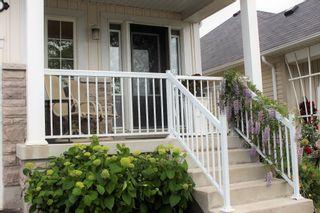 Photo 2: 706 Henderson Drive in Cobourg: Condo for sale : MLS®# X5290750