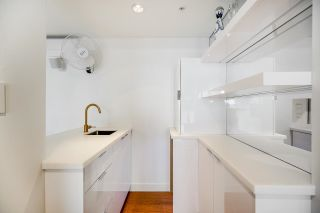 """Photo 19: PH7 777 RICHARDS Street in Vancouver: Downtown VW Condo for sale in """"TELUS GARDEN"""" (Vancouver West)  : MLS®# R2621285"""