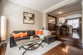 """Photo 13: 26 15075 60 Avenue in Surrey: Sullivan Station Townhouse for sale in """"NATURE'S WALK"""" : MLS®# R2560765"""