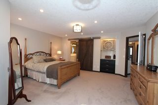 Photo 27: 14 MT GIBRALTAR Heights SE in Calgary: McKenzie Lake House for sale : MLS®# C4164027