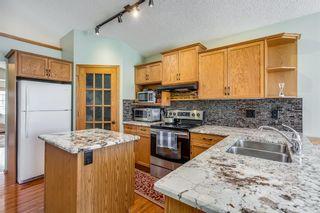Photo 7: 521 Coral Keys Villas NE in Calgary: Coral Springs Detached for sale : MLS®# A1088312