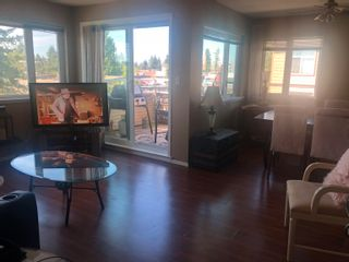 """Photo 14: 411 8142 120A Street in Surrey: Queen Mary Park Surrey Condo for sale in """"STERLING COURT"""" : MLS®# R2606103"""