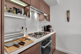 """Photo 8: 1210 68 SMITHE Street in Vancouver: Downtown VW Condo for sale in """"ONE Pacific"""" (Vancouver West)  : MLS®# R2405438"""