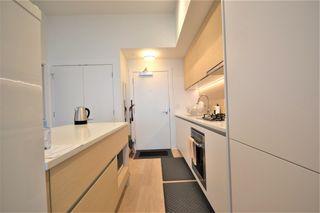 Photo 22: 2710 525 FOSTER Avenue in Coquitlam: Coquitlam West Condo for sale : MLS®# R2614836