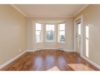 """Photo 10: 412 5438 198 Street in Langley: Langley City Condo for sale in """"CREEKSIDE ESTATES"""" : MLS®# R2021826"""