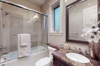 Photo 26: 4891 tilton Road in : Riverdale RI House for sale (Richmond)  : MLS®# R2525145