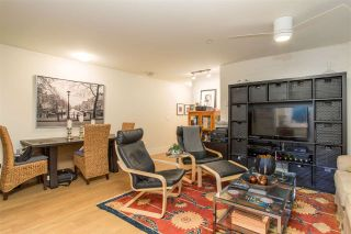 Photo 34: 595 W 18TH AVENUE in Vancouver: Cambie House for sale (Vancouver West)  : MLS®# R2499462