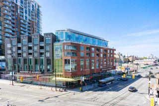 "Photo 32: 502 288 E 8 Avenue in Vancouver: Mount Pleasant VE Condo for sale in ""Metrovista"" (Vancouver East)  : MLS®# R2572243"