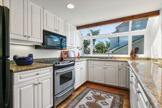 Photo 10: House for sale : 2 bedrooms : 1050 Hygeia Avenue #B in Encinitas