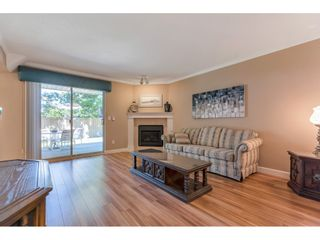 """Photo 7: 139 15501 89A Avenue in Surrey: Fleetwood Tynehead Townhouse for sale in """"AVONDALE"""" : MLS®# R2593120"""