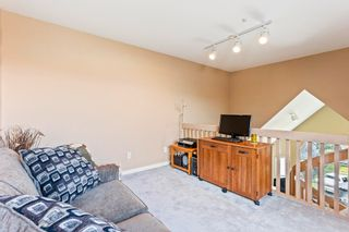 """Photo 29: 320 7171 121 Street in Surrey: West Newton Condo for sale in """"The Highlands"""" : MLS®# R2602798"""