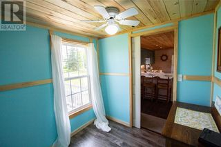 Photo 12: 38 Sea Heather LANE in Bayfield: House for sale : MLS®# M130827