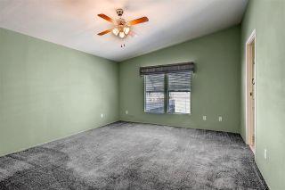 Photo 6: SAN MARCOS Manufactured Home for sale : 3 bedrooms : 1401 El Norte Parkway #22