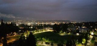 "Photo 10: 1207 13353 108 Avenue in Surrey: Whalley Condo for sale in ""Cornerstone"" (North Surrey)  : MLS®# R2455678"