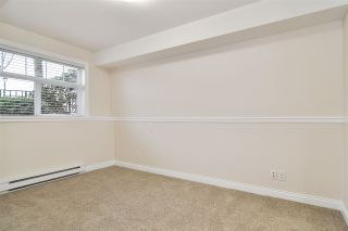 """Photo 10: 177 20180 FRASER Highway in Langley: Langley City Townhouse for sale in """"Paddington"""" : MLS®# R2524165"""