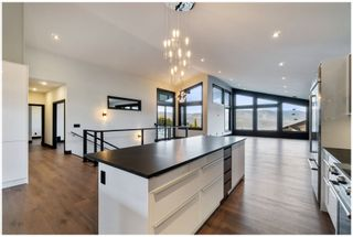 Photo 59: 2553 Panoramic Way in Blind Bay: Highlands House for sale : MLS®# 10217587