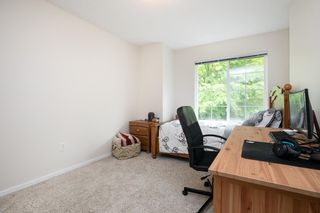 """Photo 16: 43 8415 CUMBERLAND Place in Burnaby: The Crest Townhouse for sale in """"Ashcombe"""" (Burnaby East)  : MLS®# R2580242"""