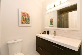 Photo 10: 3375 NORWOOD Avenue in North Vancouver: Upper Lonsdale House for sale : MLS®# R2222934