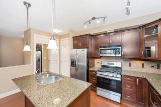 Photo 8: 205 3210 Jacklin Rd in : La Glen Lake Condo for sale (Langford)  : MLS®# 879248