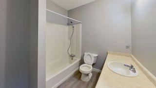 Photo 24: 10204 150 Street in Edmonton: Zone 21 House Half Duplex for sale : MLS®# E4266147