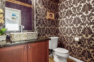 Photo 24: 149 STONEGATE Drive in West Vancouver: Furry Creek House for sale : MLS®# R2608610