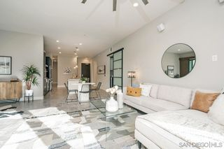 Photo 7: MISSION VALLEY Condo for sale : 3 bedrooms : 8434 Distinctive Drive in San Diego