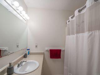 Photo 37: 452 Milton St in : Na Old City Triplex for sale (Nanaimo)  : MLS®# 872115