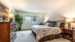 Photo 22: 14 Varsity Estates Close NW in Calgary: Varsity Detached for sale : MLS®# A1131714