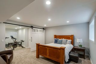 Photo 39: 104 Cranbrook Place SE in Calgary: Cranston Detached for sale : MLS®# A1139362