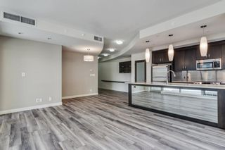 Photo 7: 304 530 12 Avenue SW in Calgary: Beltline Apartment for sale : MLS®# A1113327
