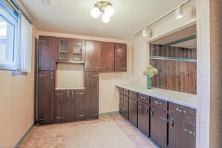 Photo 34: 1257 GLENORA Drive in London: North H Residential for sale (North)  : MLS®# 40173078