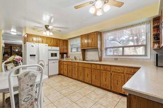 Photo 10: 17 Westdale Avenue: Orangeville House (2-Storey) for sale : MLS®# W5379114