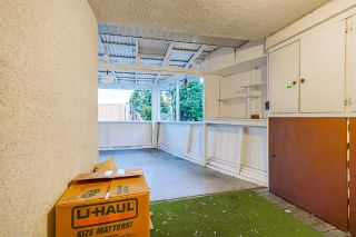 Photo 15: 4665 BALDWIN Street in Vancouver: Victoria VE House for sale (Vancouver East)  : MLS®# R2533810