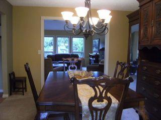 "Photo 10: 11090 PROSPECT Drive in Delta: Sunshine Hills Woods House for sale in ""SUNSHINE HILLS AREA"" (N. Delta)  : MLS®# F1125669"