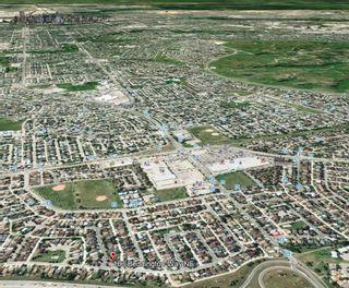 Photo 42: 103 Beddington Way NE in Calgary: Beddington Heights Detached for sale : MLS®# A1099388