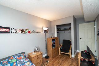Photo 34: 32 CHUNGO Drive: Devon House for sale : MLS®# E4265731