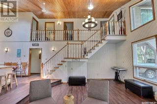 Photo 6: 30 Lakeshore DR in Candle Lake: House for sale : MLS®# SK862494