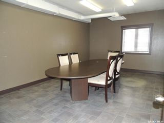 Photo 5: 34 Howard Street in Estevan: Southeast Industrial Commercial for sale : MLS®# SK840641