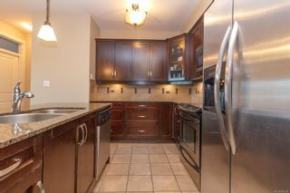 Photo 17: 104 3220 Jacklin Rd in : La Walfred Condo for sale (Langford)  : MLS®# 860286