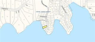 """Photo 13: Lot 11 PINEHAVEN Way in Garden Bay: Pender Harbour Egmont Land for sale in """"WHITAKERS WATERFRONT"""" (Sunshine Coast)  : MLS®# R2501638"""