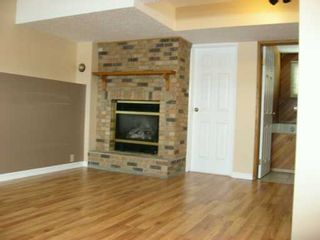 Photo 4:  in CALGARY: Abbeydale Residential Detached Single Family for sale (Calgary)  : MLS®# C3239383
