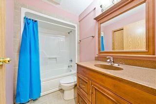 Photo 13: 10 BRIDLEGLEN RD SW in Calgary: Bridlewood House for sale : MLS®# C4291535