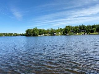 Photo 10: Lot 18 Jorphie Drive in Mount Uniacke: 105-East Hants/Colchester West Vacant Land for sale (Halifax-Dartmouth)  : MLS®# 202118471