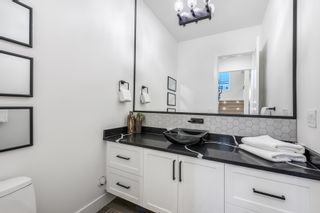 Photo 13: 730 SCHOOLHOUSE Street in Coquitlam: Central Coquitlam House for sale : MLS®# R2625076