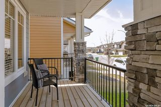 Photo 3: 226 Eaton Crescent in Saskatoon: Rosewood Residential for sale : MLS®# SK858354