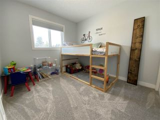 Photo 19: 5111 55 Street: Bon Accord House for sale : MLS®# E4227822
