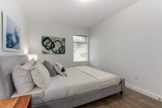 Photo 8: 203 530 NINTH STREET in New Westminster: Uptown NW Condo for sale : MLS®# R2314869