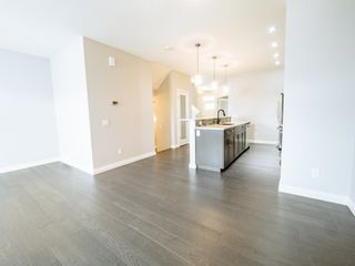 Photo 17: 5215 ADMIRAL WALTER HOSE Street in Edmonton: Zone 27 House for sale : MLS®# E4260055