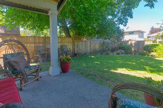 Photo 18: B 904 Old Esquimalt Rd in : Es Old Esquimalt Half Duplex for sale (Esquimalt)  : MLS®# 877246