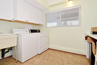 Photo 16: 419 GLENHOLME Street in Coquitlam: Central Coquitlam House for sale : MLS®# R2092246